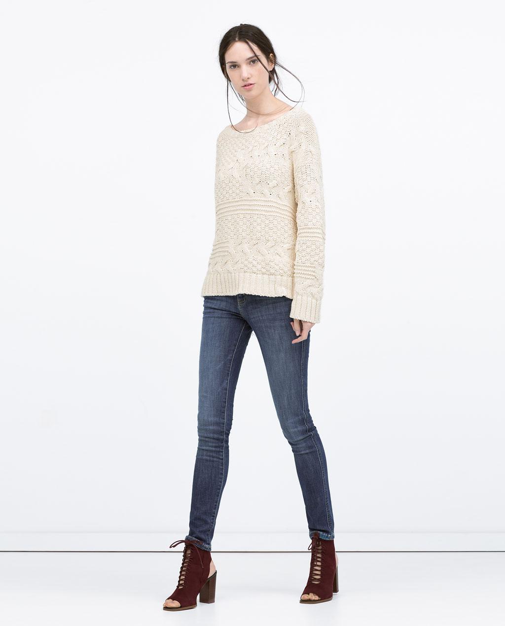 Джинсы_Для статьи о моде
