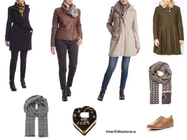 Большие размеры, куртки приталенные, осень 2015