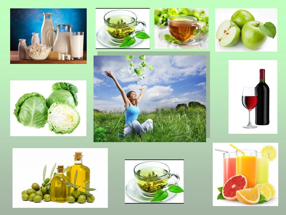 продукты сжигающие жиры для быстрого похудения отзывы