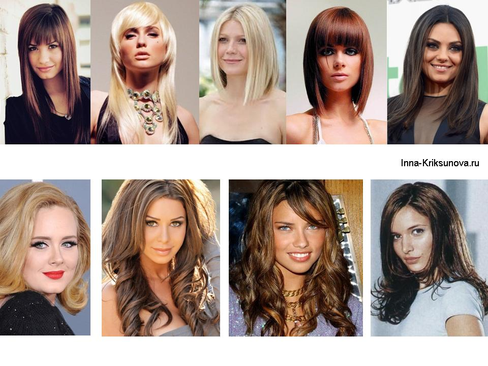Уроки макияжа, курсы визажистов, обучение в Алматы 20