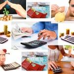 Сбережение денег, разумная экономия